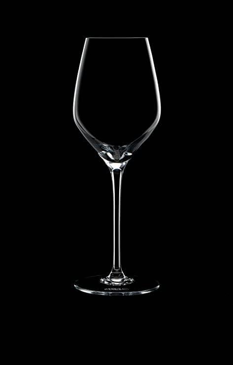 Verre à vin Royal Glass Ultima