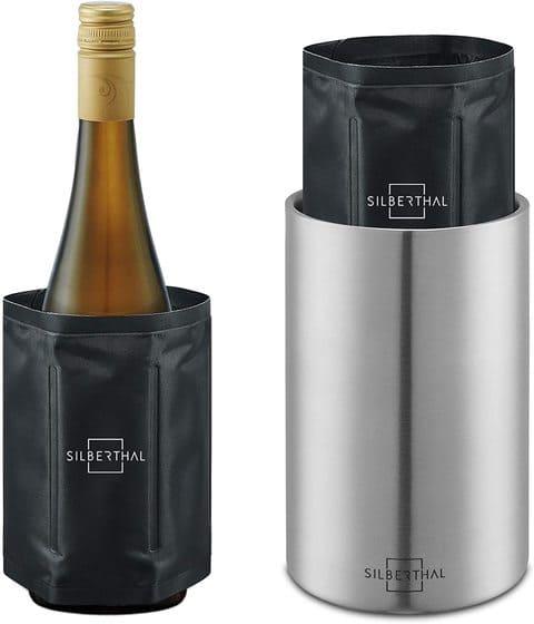Rafraichisseur de vin Silberthal