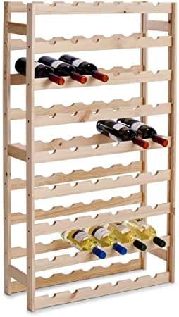 casier à vin zeller